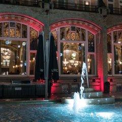 Отель Hampshire Hotel - Amsterdam American Нидерланды, Амстердам - 4 отзыва об отеле, цены и фото номеров - забронировать отель Hampshire Hotel - Amsterdam American онлайн развлечения