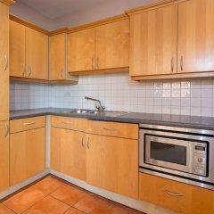 Отель 2 Bedroom Apartment in the Heart of Pimlico Великобритания, Лондон - отзывы, цены и фото номеров - забронировать отель 2 Bedroom Apartment in the Heart of Pimlico онлайн в номере фото 2