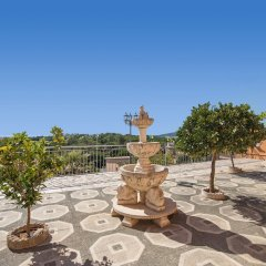 Отель Villa Carvajal Бланес пляж фото 2