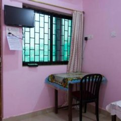 Madrid Home Guest house in North Goa, India from 21$, photos, reviews - zenhotels.com photo 6