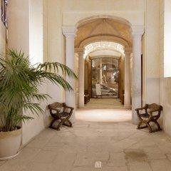 Отель Medinaceli интерьер отеля фото 3