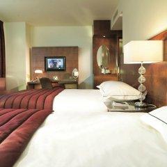 Macdonald Manchester Hotel & Spa удобства в номере