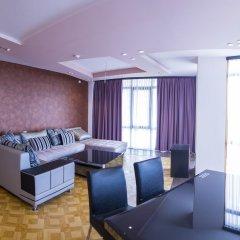 Отель Апарт-Отель Grand Hills Yerevan Армения, Ереван - отзывы, цены и фото номеров - забронировать отель Апарт-Отель Grand Hills Yerevan онлайн помещение для мероприятий фото 2