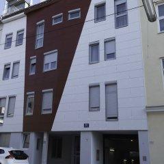 Отель Vienna Top Apartments Австрия, Вена - отзывы, цены и фото номеров - забронировать отель Vienna Top Apartments онлайн