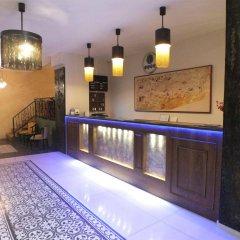 Emirtimes Hotel Турция, Стамбул - 3 отзыва об отеле, цены и фото номеров - забронировать отель Emirtimes Hotel онлайн бассейн