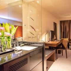 Отель Millennium Resort Patong Phuket Пхукет в номере фото 2