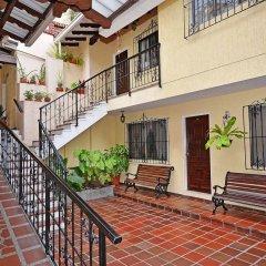Отель Stein Colonial Колумбия, Кали - отзывы, цены и фото номеров - забронировать отель Stein Colonial онлайн