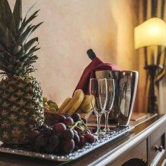 Отель Croce Di Malta Hotel Италия, Флоренция - 8 отзывов об отеле, цены и фото номеров - забронировать отель Croce Di Malta Hotel онлайн фото 3