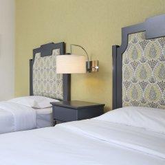 Отель Pousada de Condeixa Coimbra удобства в номере фото 2