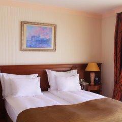 Бутик Отель Кристал Палас комната для гостей фото 3