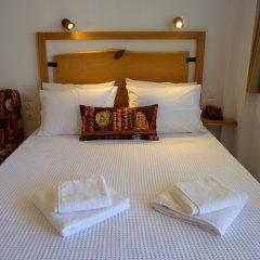 Отель Agrielia Apartments Греция, Ханиотис - отзывы, цены и фото номеров - забронировать отель Agrielia Apartments онлайн комната для гостей