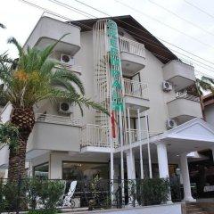 Отель Green Palm Мармарис фото 5