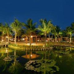 Отель Boutique Cam Thanh Resort фото 2