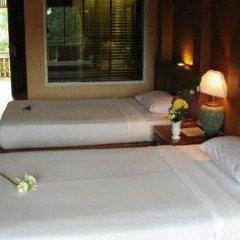 Отель Aloha Resort Таиланд, Самуи - 12 отзывов об отеле, цены и фото номеров - забронировать отель Aloha Resort онлайн фитнесс-зал