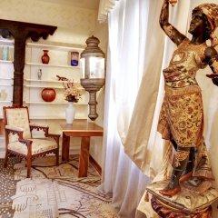 Отель San Severo Suite Apartment Venice Италия, Венеция - отзывы, цены и фото номеров - забронировать отель San Severo Suite Apartment Venice онлайн развлечения