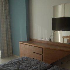 Отель Water's Edge удобства в номере фото 2