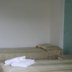 Отель Bed and Breakfast Cirelli Скалея детские мероприятия