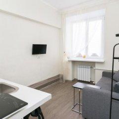 Мини отель Ваша студия Екатеринбург