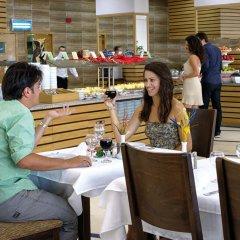 Отель RIU Helios Hotel - All Inclusive Болгария, Солнечный берег - отзывы, цены и фото номеров - забронировать отель RIU Helios Hotel - All Inclusive онлайн питание