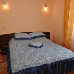 Гостиница Sanatorium Konvaliya Украина, Трускавец - отзывы, цены и фото номеров - забронировать гостиницу Sanatorium Konvaliya онлайн комната для гостей фото 2
