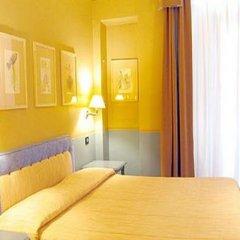 Отель Best Western Hotel Piemontese Италия, Турин - 1 отзыв об отеле, цены и фото номеров - забронировать отель Best Western Hotel Piemontese онлайн детские мероприятия фото 2