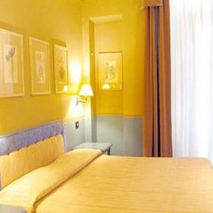 Best Western Hotel Piemontese детские мероприятия фото 2