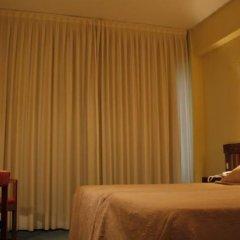Hotel Edelweiss Candanchu детские мероприятия