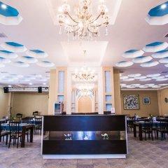 Отель Shah Palace Кыргызстан, Бишкек - 1 отзыв об отеле, цены и фото номеров - забронировать отель Shah Palace онлайн питание