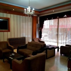 Hatemoglu Hotel Турция, Агри - отзывы, цены и фото номеров - забронировать отель Hatemoglu Hotel онлайн комната для гостей