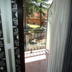 Hotel Asara Ардино комната для гостей фото 2