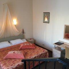 Гостиница Barracuda в Новосибирске отзывы, цены и фото номеров - забронировать гостиницу Barracuda онлайн Новосибирск комната для гостей