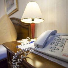 Hotel Austria - Wien удобства в номере фото 2