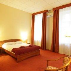 Гостиница Азимут Самара в Самаре отзывы, цены и фото номеров - забронировать гостиницу Азимут Самара онлайн комната для гостей фото 3