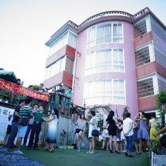 Отель Peony International Hotel Китай, Сямынь - отзывы, цены и фото номеров - забронировать отель Peony International Hotel онлайн