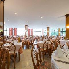 Hotel Exagon Park Club & Spa