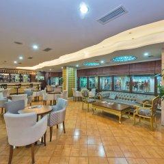 Dalan Hotel питание фото 2