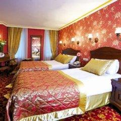 My Assos Турция, Стамбул - 8 отзывов об отеле, цены и фото номеров - забронировать отель My Assos онлайн детские мероприятия фото 2