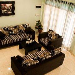 Отель Sholay Villa Шри-Ланка, Галле - отзывы, цены и фото номеров - забронировать отель Sholay Villa онлайн комната для гостей фото 5