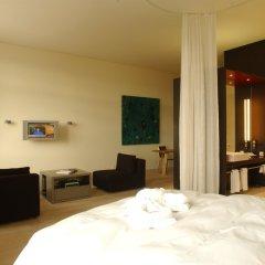 Отель Sorell Aparthotel Rigiblick Цюрих фото 6