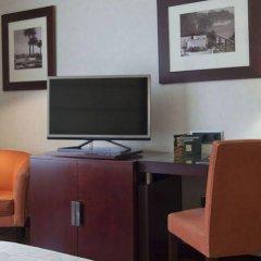 Отель Valencia Center Испания, Валенсия - 5 отзывов об отеле, цены и фото номеров - забронировать отель Valencia Center онлайн фото 2