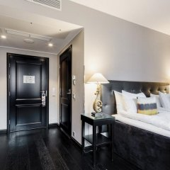 Отель F6 Финляндия, Хельсинки - отзывы, цены и фото номеров - забронировать отель F6 онлайн комната для гостей фото 2