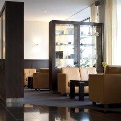 Fleming's Hotel München-City интерьер отеля фото 2