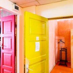 Euphoria Hostel фото 2