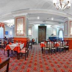 Гранд Парк Есиль Отель питание фото 3