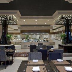 Sheraton Shunde Hotel питание фото 2