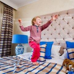 Отель 20 Hertford Street детские мероприятия