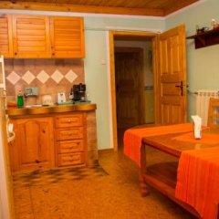 Отель Bobi Guest House Болгария, Копривштица - отзывы, цены и фото номеров - забронировать отель Bobi Guest House онлайн в номере фото 2