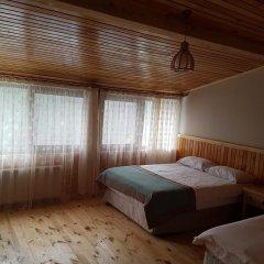 Sis Hotel комната для гостей фото 2