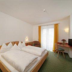 Hotel Ultnerhof Монклассико комната для гостей фото 2