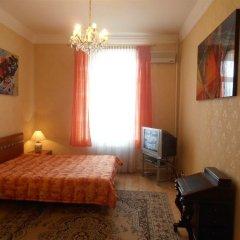 Гостиница Kremlin Suite Apartment в Москве отзывы, цены и фото номеров - забронировать гостиницу Kremlin Suite Apartment онлайн Москва комната для гостей